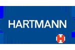 Hartmann : Produits médicaux à usage unique au meilleur prix